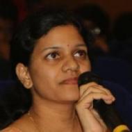 Roopa R. photo