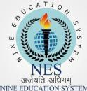 NINE EDUCATION SYSTEM photo