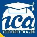 ICA Edu Skills Pvt Ltd photo