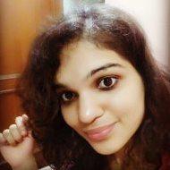 Priyanka P. photo