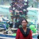 V.Bhagavathi Priya photo