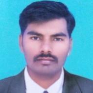Krushna Shinde photo