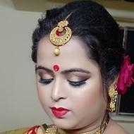 Parmita G. Dance trainer in Mira-Bhayandar