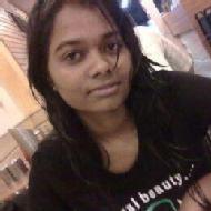 Surabhi S. photo