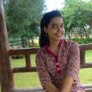 Urmi Bose photo