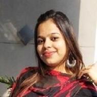 Taranpreet Kaur Rekhi Class I-V Tuition trainer in Delhi
