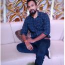 Anshul Saini photo