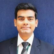 Vaibhav Kumar photo