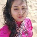 Aastha J. photo
