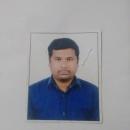 Bollapelly Ravinder Reddy photo