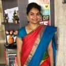 Shwetha Balan picture