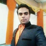 Hardeep Kumar photo