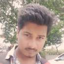 Pradeep Kumar Nayak photo