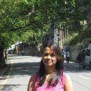 Mamta R. photo