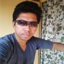 Soumitra Halder photo