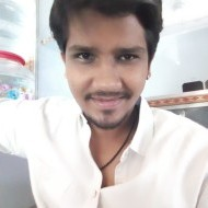 Jeetandar D photo