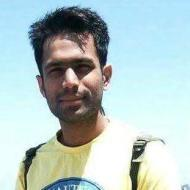 Sandeep Sharma Computer Course trainer in Chandigarh