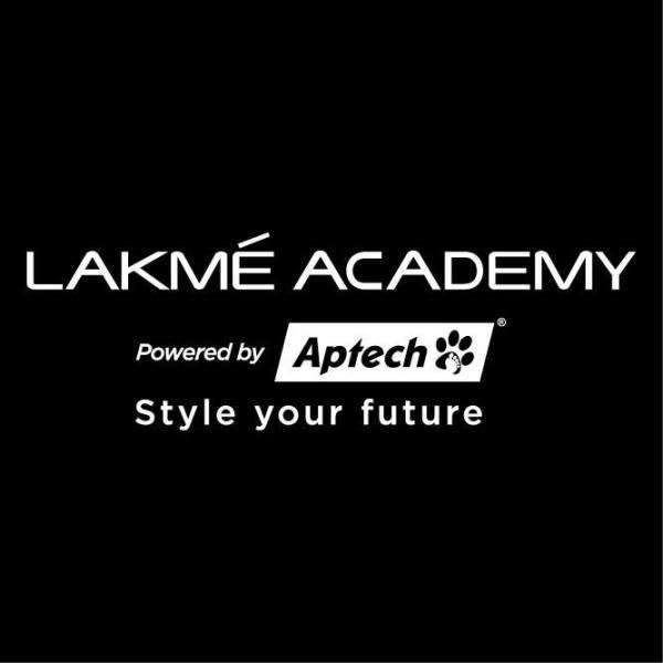 Lakme Academy CP Delhi in Connaught Place, Delhi