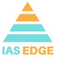 IAS Edge UPSC Exams institute in Delhi