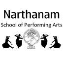 Narthanam School of Performing Arts photo