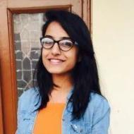 Payal A. Class I-V Tuition trainer in Ranchi
