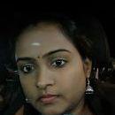 Lavanya Bharathi photo