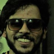 Dhruv Mohan photo
