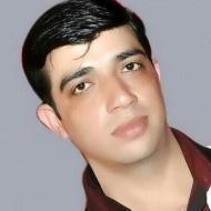 Alok Sharma Yoga trainer in Delhi