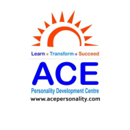 ACE Personality Development Centre photo