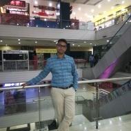 Utsab Bhattacharyya photo