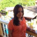 Sonika S. photo