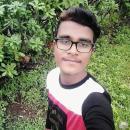 Bhavesh Patil photo