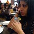 Arpita Ghosh photo