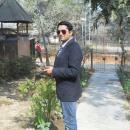 Ashutosh H. Singh photo