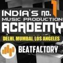 Beatfactory Academy photo