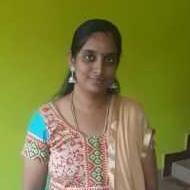 Aruna S IELTS trainer in Chennai