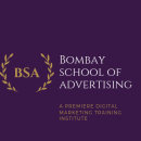 Bombay Advertising - Digital Marketing Training Insitute photo