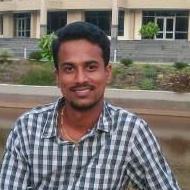 E Reddy Prasad BTech Tuition trainer in Bangalore