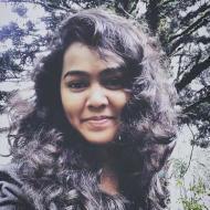 Monisha photo
