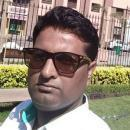 Shyamanand Mishra photo
