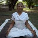 Veena J. photo