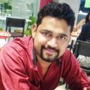 Shiva Singh photo