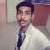 Thatchana Murthy picture