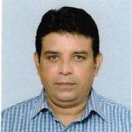 AJAYAKUMAR NAIR photo