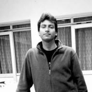 Aryan photo