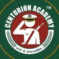Centurion Defence Academy UPSC Exams institute in Lucknow