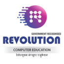 Revolution Computer Education photo