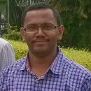 Laukik Cheulkar photo