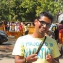 Karthik Krishnan photo
