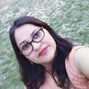Poonam Dhull photo